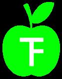 Tecnofruta Logo