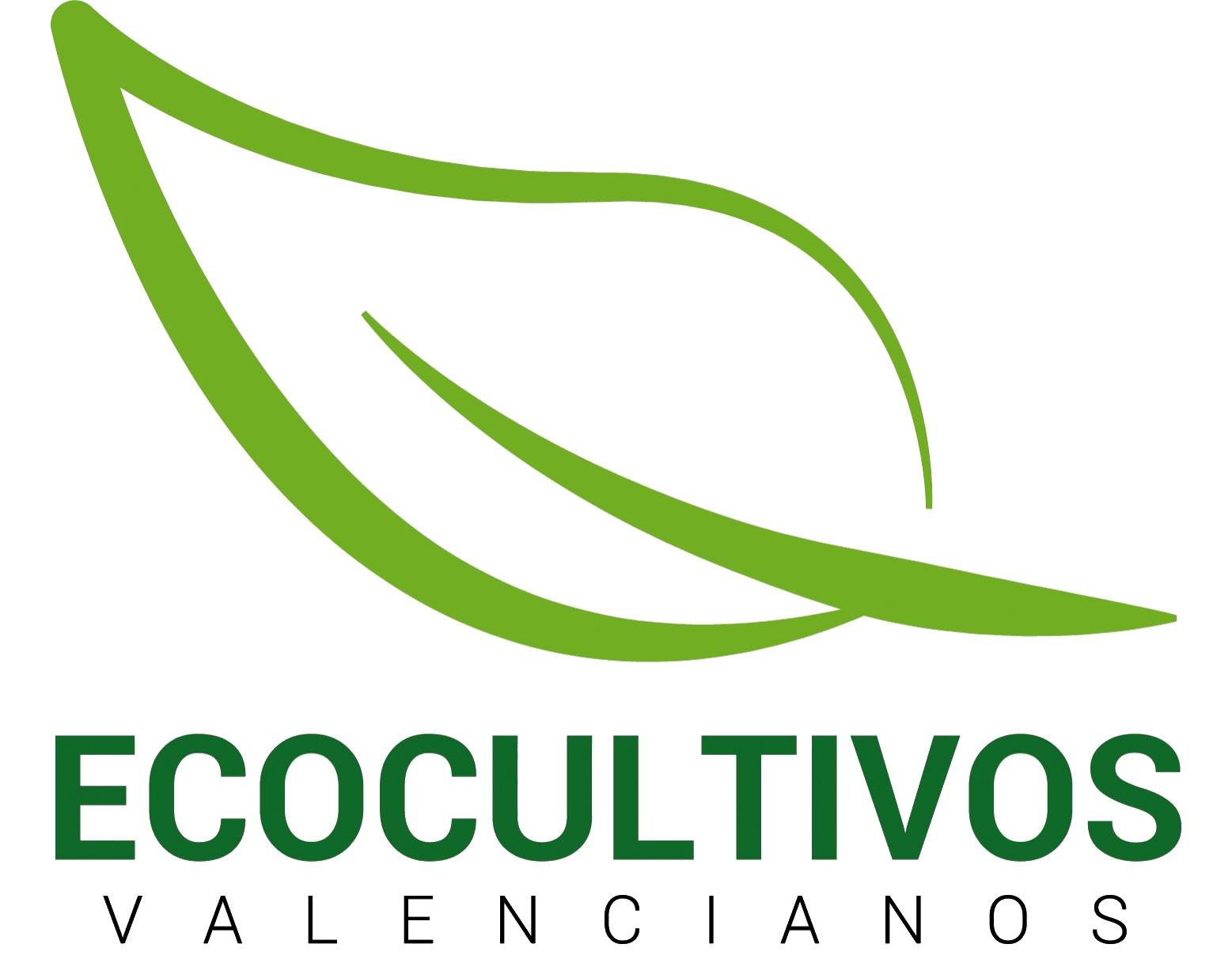 Ecocultivos Valencianos