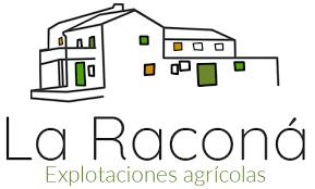 La Raconá