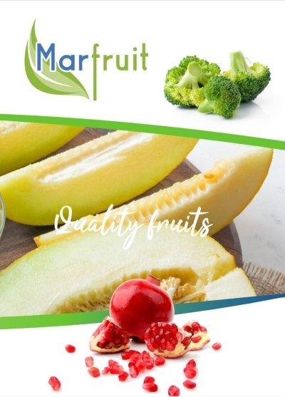 Marfruit