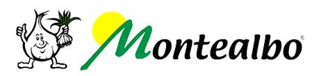 Montealbo