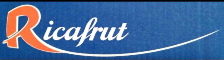 Ricafrut